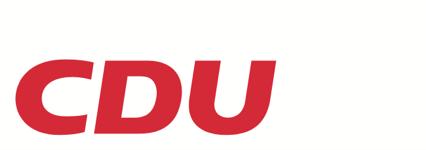 Logo von Dr. Franz Josef Jung